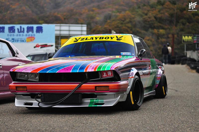 Йапан (8)