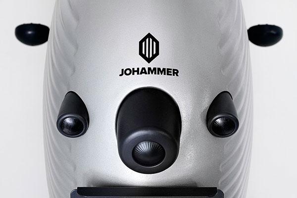 Johammer (8)