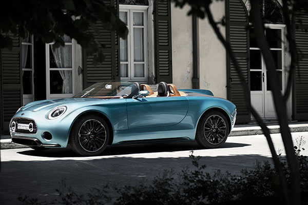 MINI Superleggera Vision (2)