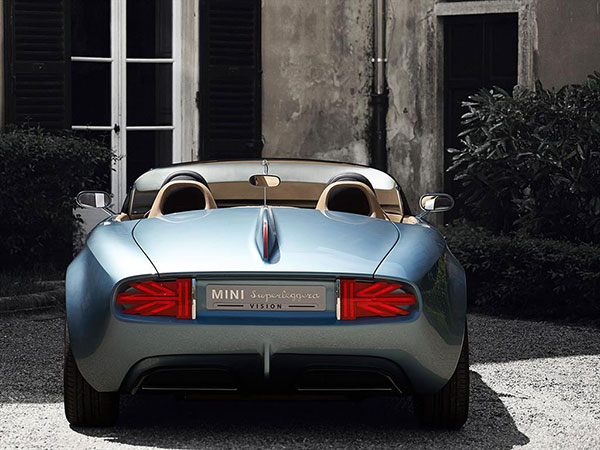 MINI Superleggera Vision (5)