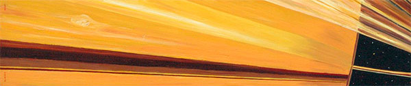 Планетарна свита (4)