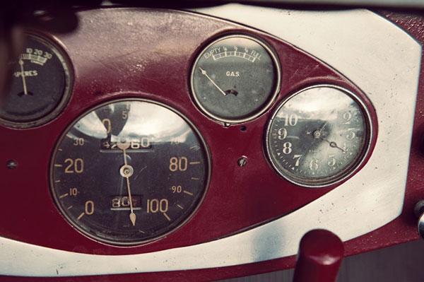 Duesenberg Model A (6)
