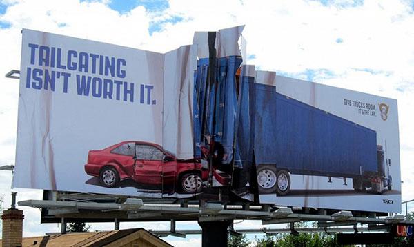 Сериозна реклама II (6)