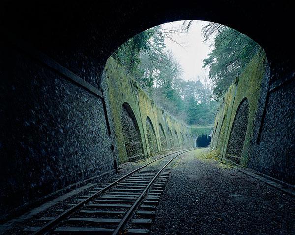 Chemin de fer de Petite Ceinture (4)
