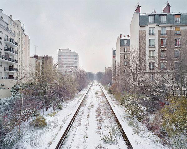 Chemin de fer de Petite Ceinture (2)