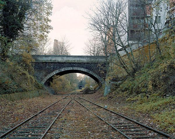 Chemin de fer de Petite Ceinture (7)