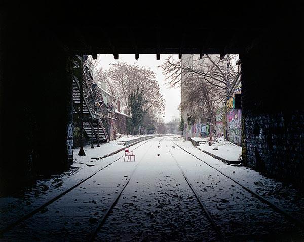 Chemin de fer de Petite Ceinture (6)