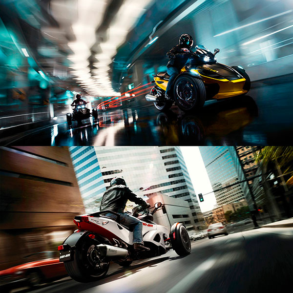 Can-Am Spyder (13)