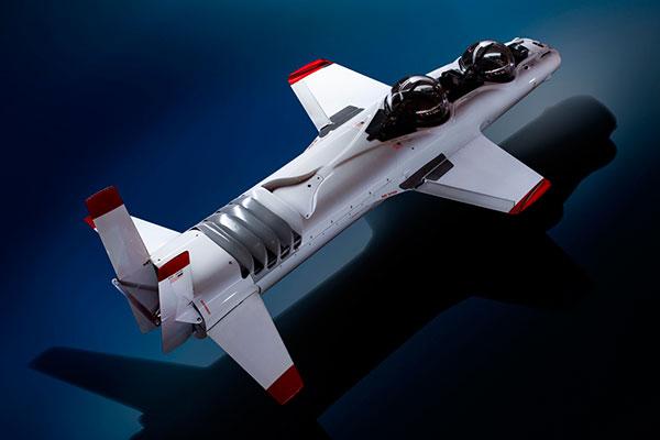 Подводницата! (4)