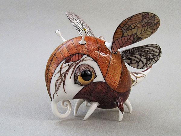 Порцеланови миниатюри (2)