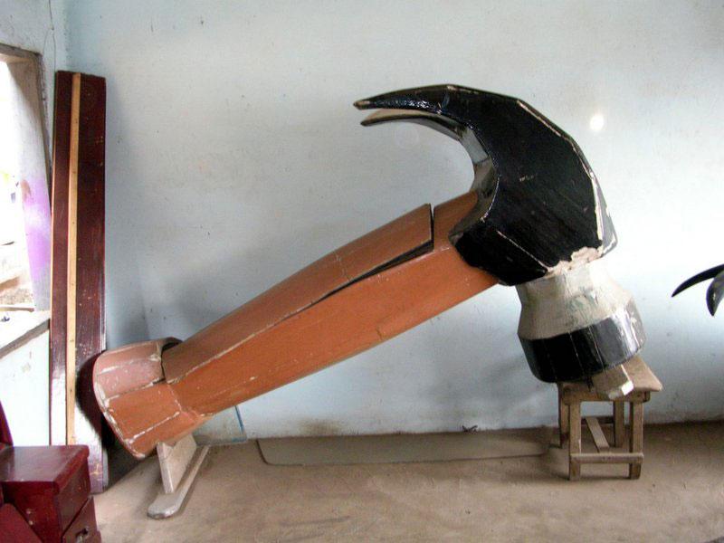 Abebuu Adekai* (10)