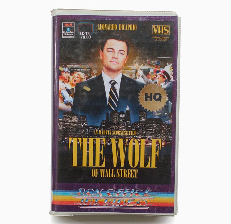 VHS is not dead (9)