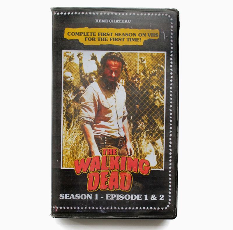 VHS is not dead (8)