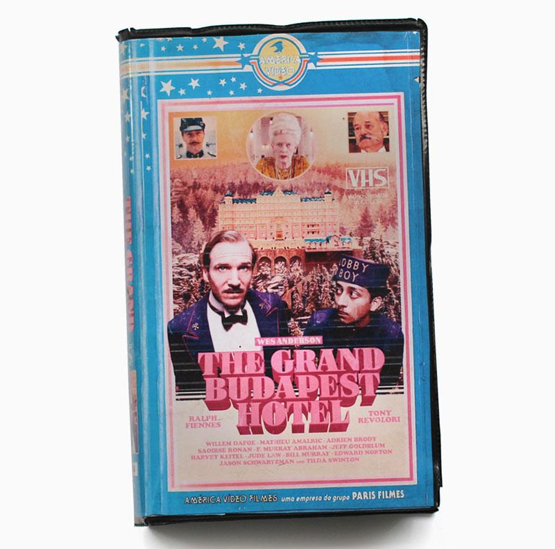 VHS is not dead (7)