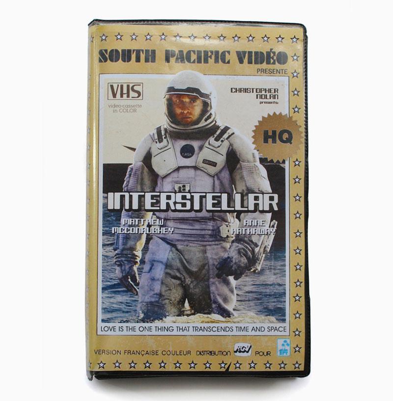 VHS is not dead (6)