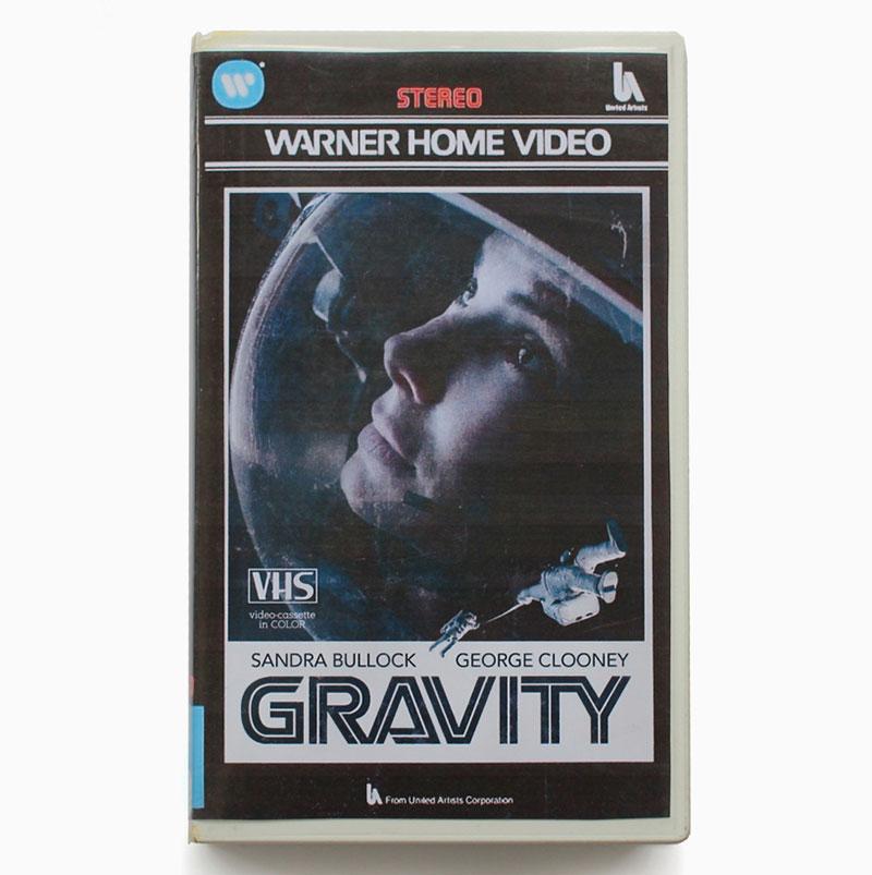 VHS is not dead (4)