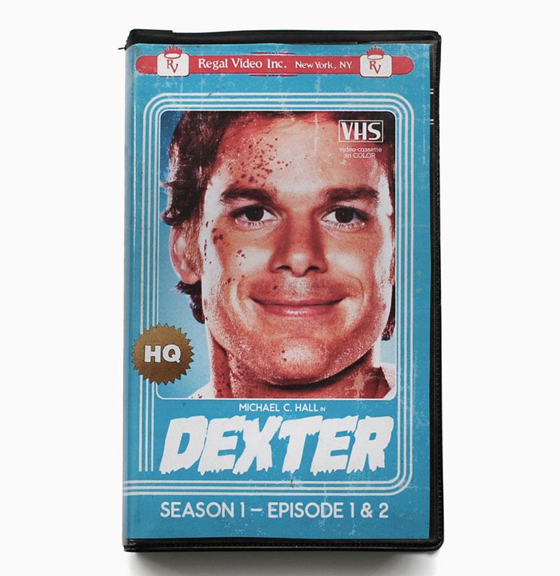 VHS is not dead (3)