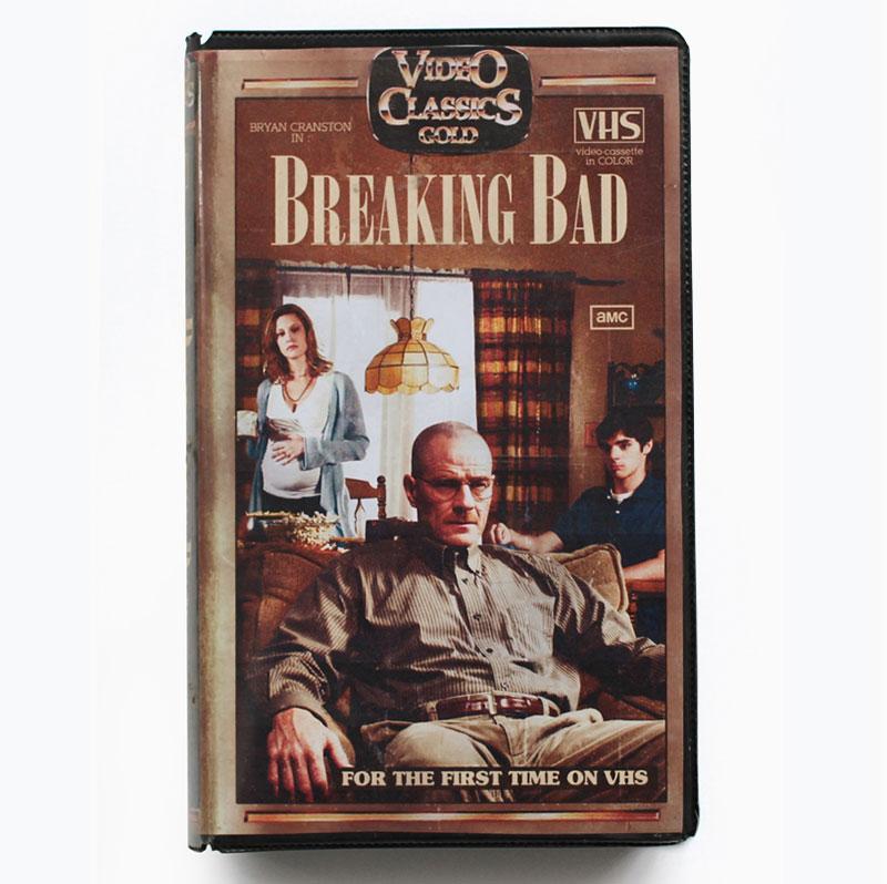 VHS is not dead (2)