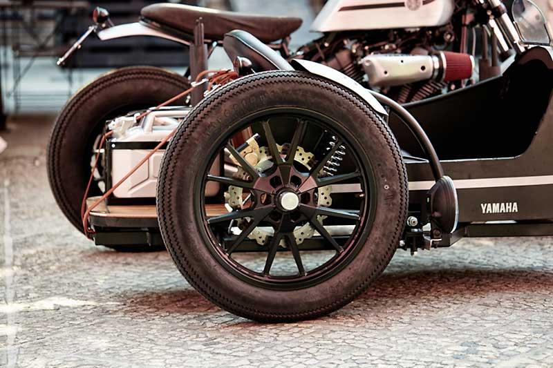 XV950 'D-Side' (11)