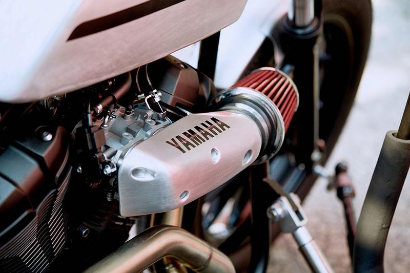 XV950 'D-Side' (9)