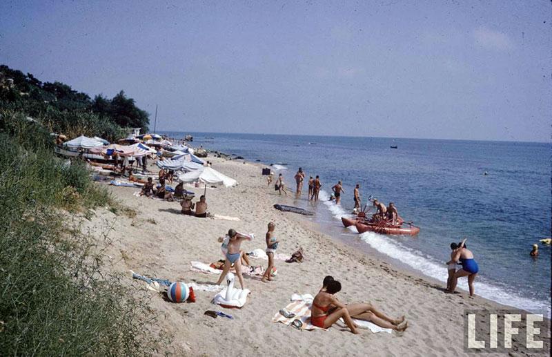 България, 1961 г. (14)