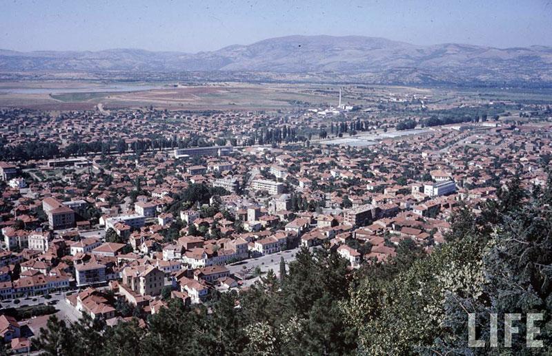 България, 1961 г. (16)