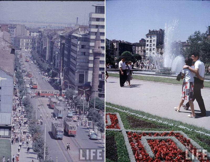 България, 1961 г. (23)