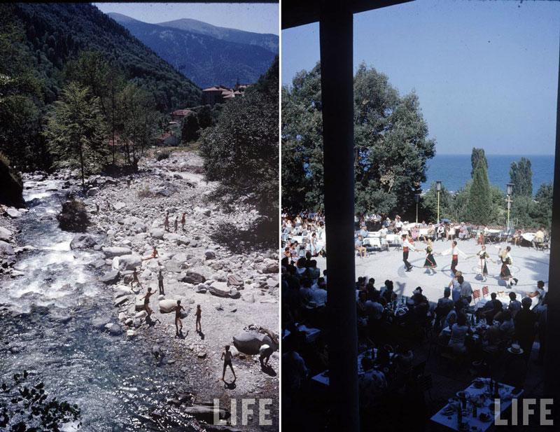 България, 1961 г. (24)