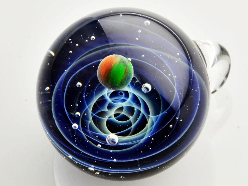 Вселена в стъкло (13)
