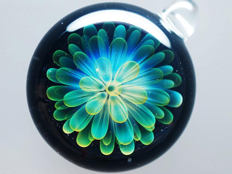 Вселена в стъкло (10)