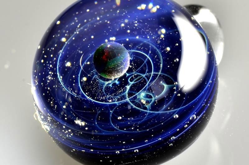 Вселена в стъкло (7)