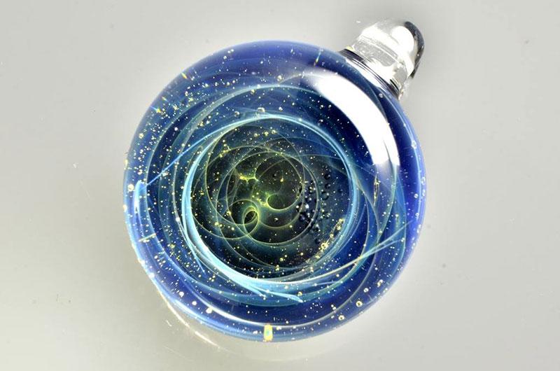 Вселена в стъкло (8)